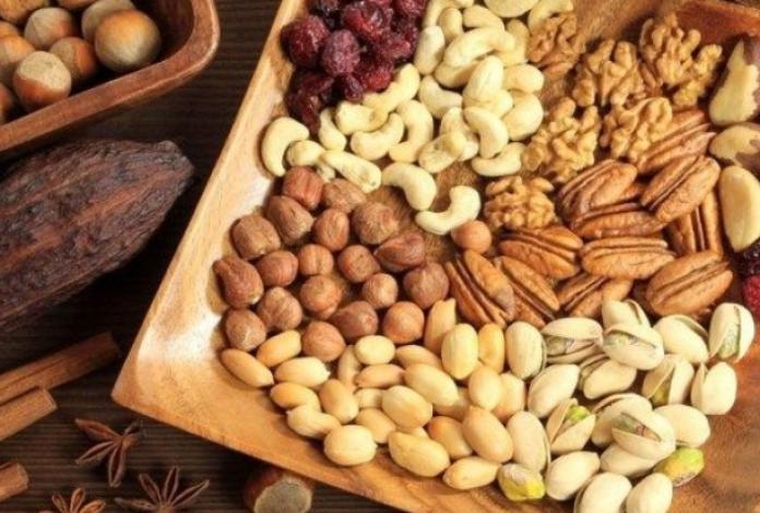 7 Cara Agar Tak Gagal Diet Saat di Rumah Aja