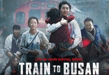 8 Rekomendari Film Horor Korea Terseram Sepanjang Masa