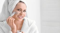 Selama Masa Karantina, Jangan Lupa Lakukan 5 Perawatan ini di Rumah