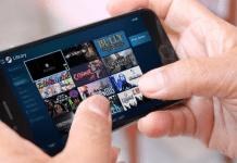 20 Situs Nonton Drama Korea Sub Indo Terbaru dan Paling Diburu