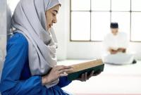 Tips Agar Tak Mengantuk Saat Membaca Al-Qur'an