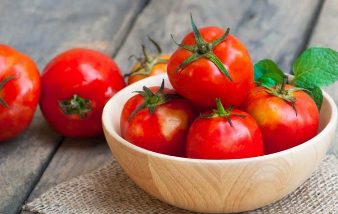 Tak Perlu Dikupas, 6 Jenis Buah Ini Memiliki Vitamin Tinggi