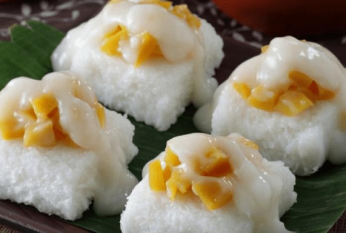 8 Kuliner Unik dari Berbagai Daerah di Indonesia yang Hanya Ada Saat Ramadhan
