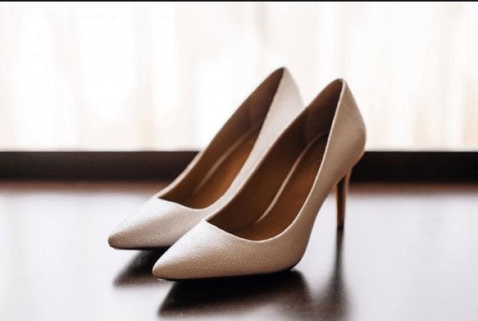 8 Cara Merawat Sepatu High Heels Agar Lebih Tahan Lama