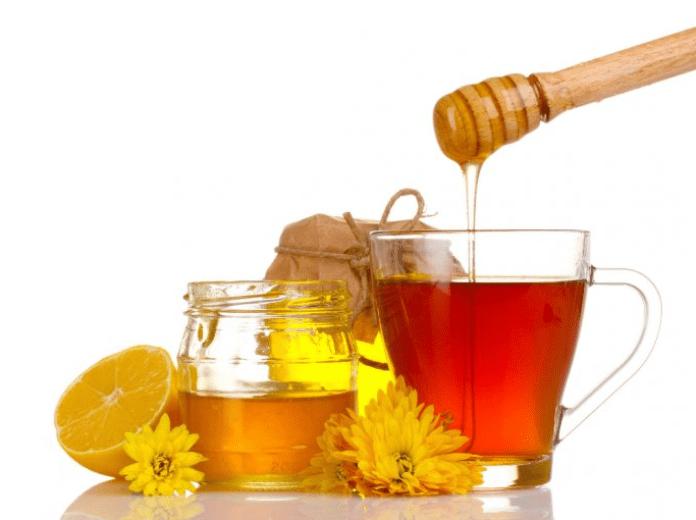 5 Minuman Sehat yang Mampu Atasi Rasa Lemas Saat Bangun Tidur