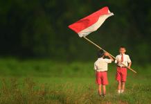 7 Makna Hari Kemerdekaan Bagi Rakyat Indonesia