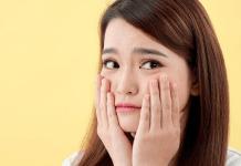 6 Cara Mengencangkan Kulit Wajah Secara Alami