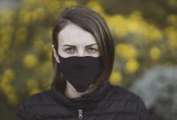 Fakta Masker Scuba yang Disebut Tidak Efektif Menangkal Virus