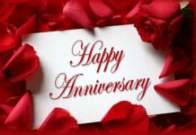 12 Rekomendasi Kado Anniversary Pernikahan yang Paling Banyak Dicari!