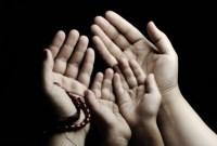 13 Cara Mendidik Anak Menurut Islam