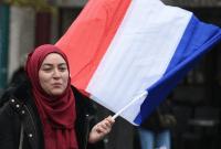 10 Fakta Menarik Tentang Muslim di Perancis