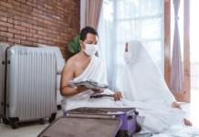 Syarat dan Ketentuan Ibadah Umroh di Masa Pandemi