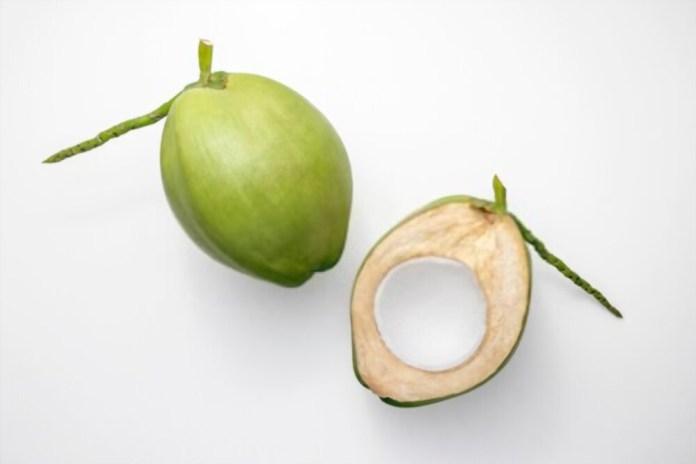 5 Jenis Buah-buahan yang Ampuh Mengatasi Diare