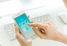9 Cara Mengamankan Akun WhatsApp Agar Tidak Diretas