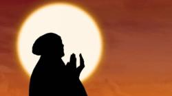 Doa Agar Keimanan Tetap Teguh di Tengah Zaman Penuh Fitnah