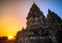 5 Tempat Populer di Jogja, Cocok untuk Menikmati Sunrise