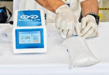 Fakta Tentang GeNose, Alat Pendeteksi Covid-19 Buatan UGM