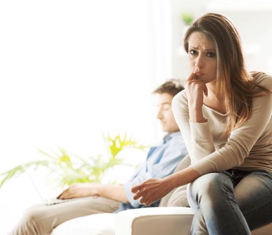 6 Cara Jitu Mengatasi Stres Menjelang Pernikahan