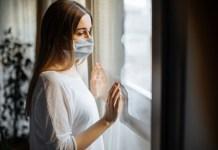 7 Tanda Seseorang Pernah Terinfeksi Covid-19 Tanpa Disadari