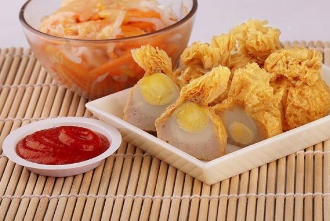 5 Resep Makanan Khas Hokben denga Rasa Lezat