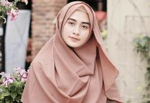 Jangan Keliru, Ini Bedanya Hijab, Jilbab, Niqab, dan Burqa