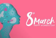 Sejarah Hari Perempuan Internasional