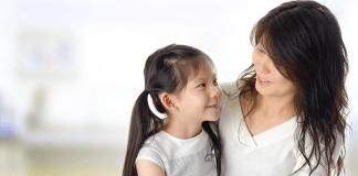 10 Kalimat Positif yang Bisa Memunculkan Rasa Bangga pada Anak