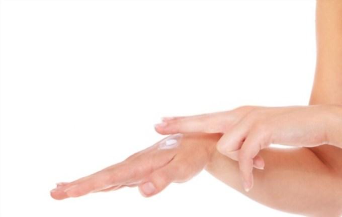 7 Cara Tepat Menggunakan Body Lotion untuk Hasil Maksimal