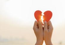6 Gangguan Kesehatan Akibat Patah Hati