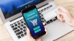 5 Kesalahan Belanja Online yang Bikin Boros