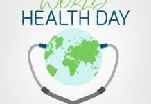 Sejarah Hari Kesehatan Sedunia yang Diperingati Setiap 7 April