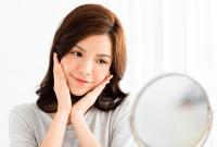 7 Tanda Kulit Sehat dan Bebas dari Masalah