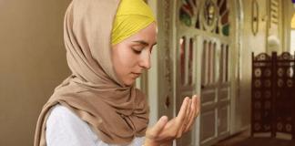 7 Amalan Sederhana untuk Meraih Pahala di Bulan Ramadhan