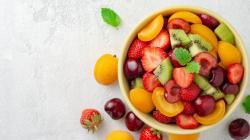 8 Jenis Buah yang Bisa Mengatasi Tekanan Darah Tinggi
