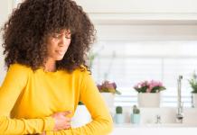 6 Cara Menecegah Mual Setelah Berolahraga