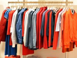 10 Tips Memakai Baju Murah Agar Tampak Mewah dan Berkelas