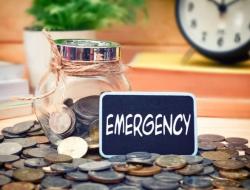 7 Tips Menabung Dana Darurat Meski Penghasilan Minim