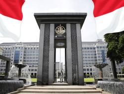 Sejarah Hari Bank Indonesia yang Diperingati Setiap 5 Juli