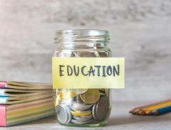 5 Tips Mempersiapkan Biaya Pendidikan untuk Anak, Orangtua Wajib Tahu!