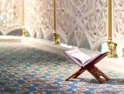 5 Jenis Hidayah yang Harus Diketahui Setiap Muslim
