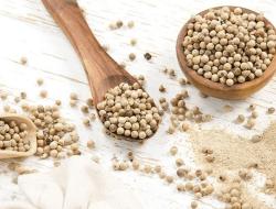 Bukan Sekadar Bumbu Masakan, Ini 7 Manfaat Lada untuk Kesehatan