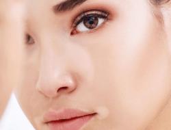 8 Cara Ampuh Menghilangkan Panu pada Wajah dengan Bahan Alami