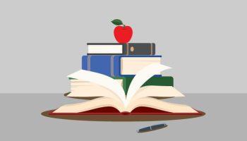 sastra, pengertian, sejarah, jenis dan fungsi