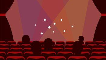 seni teater/drama