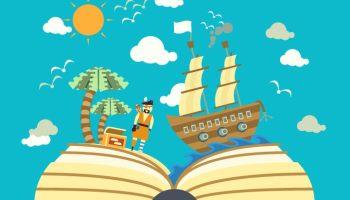teks-cerita-sejarah-pengertian-kaidah-struktur-nilai-perbedaan-langkah-menulis