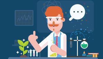 conto-teks-laporan-percobaan-berbagai-model-singkat-ilmiah-lengkap-makanan