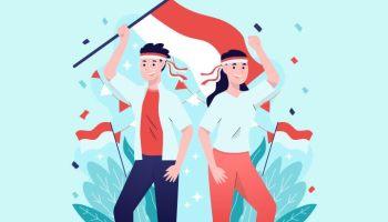 sejarah-bahasa-indonesia-perkembangan-kelahiran-ejaan-fungsi-dan-kedudukan