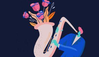 seni-musik-pengertian-unsur-prinsip-medium-jenis-fungsi-lengkap