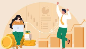 Aktivitas-Manusia-dalam-Memenuhi-Kebutuhan-(Ekonomi)