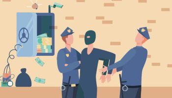 Kasus-Kasus-Pelanggaran-Hak-dan-Pengingkaran-Kewajiban-Warga-Negara